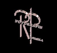 Raphaela Fotografie Logo